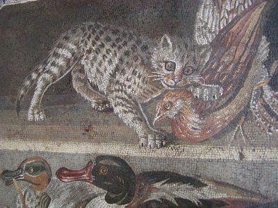 Museo Archeologico Nazionale - 2002-09-13-105840