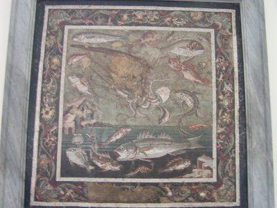 Museo Archeologico Nazionale - 2002-09-13-105915