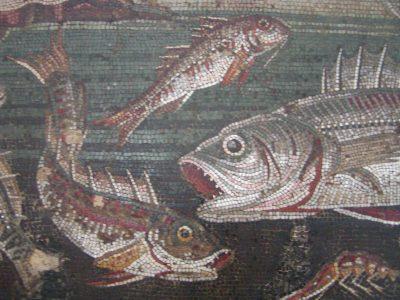 Museo Archeologico Nazionale - 2002-09-13-105922