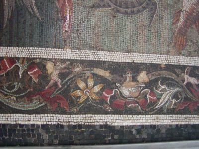 Museo Archeologico Nazionale - 2002-09-13-105936