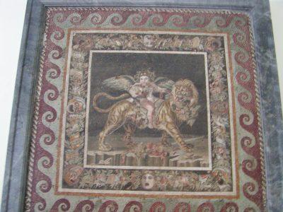 Museo Archeologico Nazionale - 2002-09-13-105951