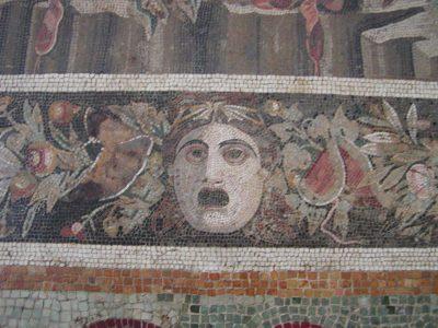 Museo Archeologico Nazionale - 2002-09-13-110034