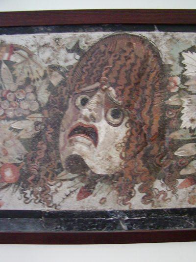 Museo Archeologico Nazionale - 2002-09-13-110101