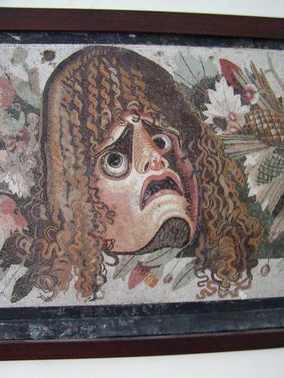 Museo Archeologico Nazionale - 2002-09-13-110107