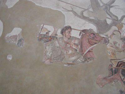 Museo Archeologico Nazionale - 2002-09-13-110344