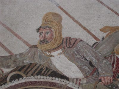 Museo Archeologico Nazionale - 2002-09-13-110554