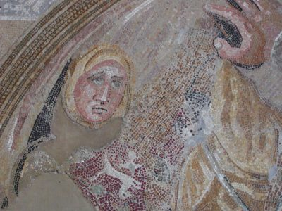 Museo Archeologico Nazionale - 2002-09-13-110613