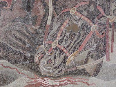 Museo Archeologico Nazionale - 2002-09-13-110621