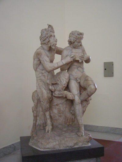Museo Archeologico Nazionale - 2002-09-13-110825