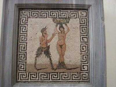 Museo Archeologico Nazionale - 2002-09-13-110841
