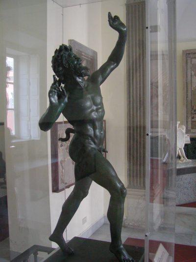 Museo Archeologico Nazionale - 2002-09-13-111029