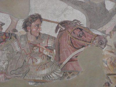 Museo Archeologico Nazionale - 2002-09-13-111104