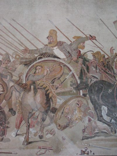 Museo Archeologico Nazionale - 2002-09-13-111135