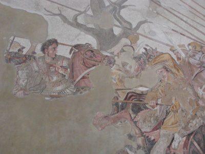 Museo Archeologico Nazionale - 2002-09-13-111150