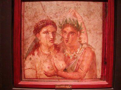 Museo Archeologico Nazionale - 2002-09-13-112601