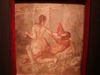 Museo Archeologico Nazionale - 2002-09-13-112749
