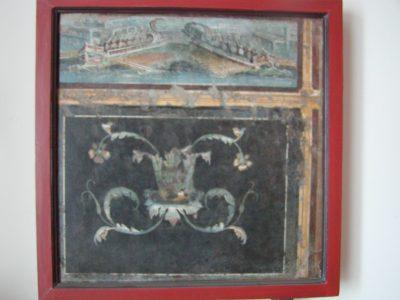 Museo Archeologico Nazionale - 2002-09-13-120141
