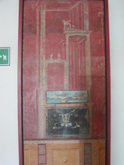 Museo Archeologico Nazionale - 2002-09-13-120348