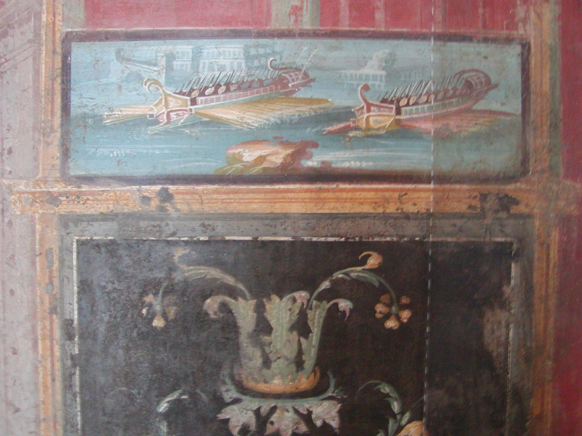 Museo Archeologico Nazionale - 2002-09-13-120355