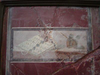 Museo Archeologico Nazionale - 2002-09-13-121347