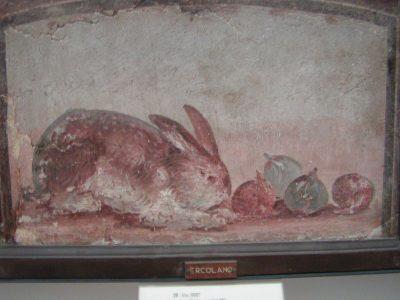 Museo Archeologico Nazionale - 2002-09-13-121357