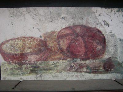Museo Archeologico Nazionale - 2002-09-13-121402