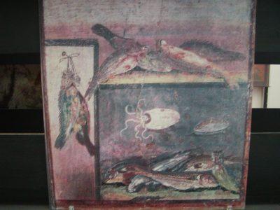 Museo Archeologico Nazionale - 2002-09-13-121415