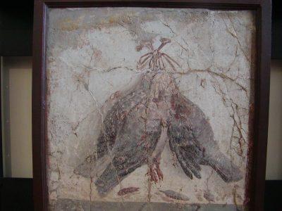 Museo Archeologico Nazionale - 2002-09-13-121556