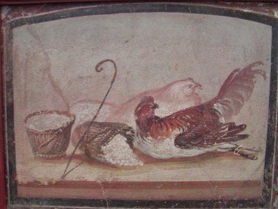 Museo Archeologico Nazionale - 2002-09-13-121621