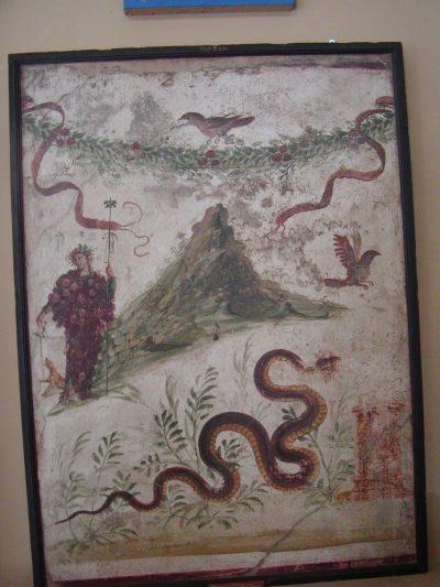 Museo Archeologico Nazionale - 2002-09-13-123200