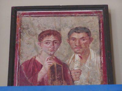 Museo Archeologico Nazionale - 2002-09-13-123420