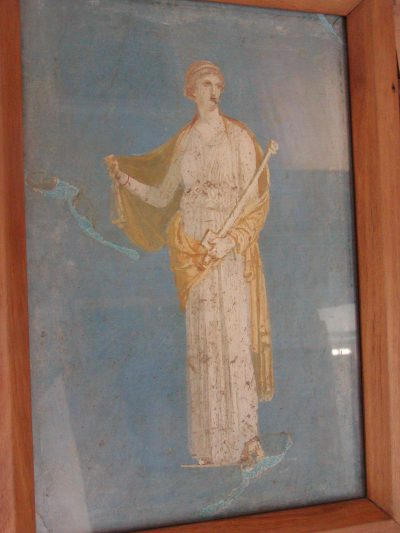 Museo Archeologico Nazionale - 2002-09-13-123616