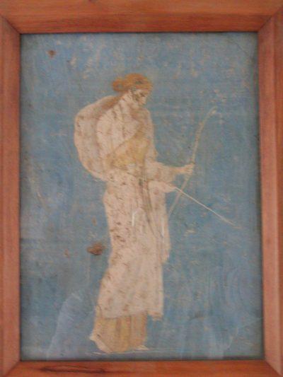 Museo Archeologico Nazionale - 2002-09-13-123626