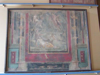 Museo Archeologico Nazionale - 2002-09-13-124511
