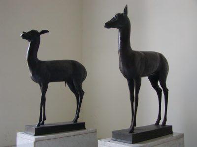Museo Archeologico Nazionale - 2002-09-13-130644