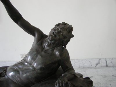 Museo Archeologico Nazionale - 2002-09-13-130758