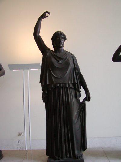 Museo Archeologico Nazionale - 2002-09-13-131115