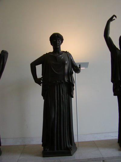 Museo Archeologico Nazionale - 2002-09-13-131121