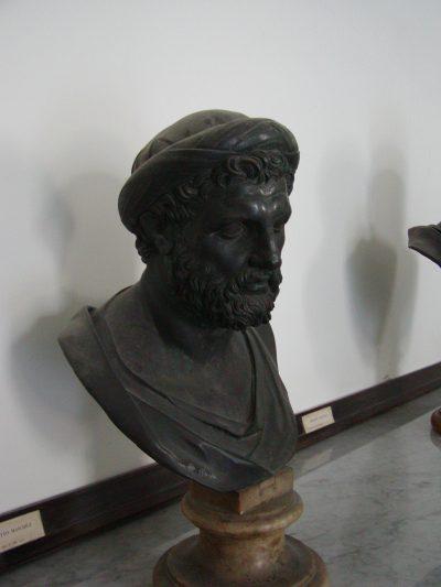 Museo Archeologico Nazionale - 2002-09-13-131215