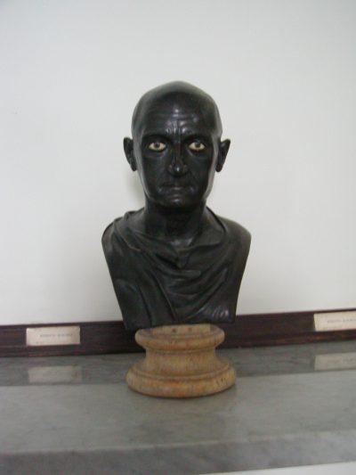 Museo Archeologico Nazionale - 2002-09-13-131259
