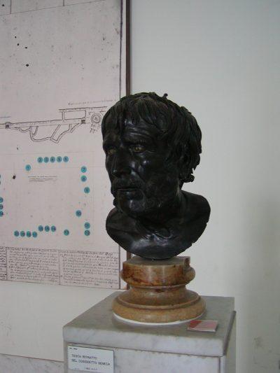 Museo Archeologico Nazionale - 2002-09-13-131326