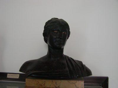 Museo Archeologico Nazionale - 2002-09-13-131352