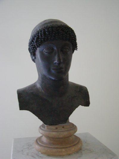 Museo Archeologico Nazionale - 2002-09-13-131446