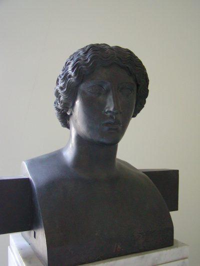 Museo Archeologico Nazionale - 2002-09-13-131529