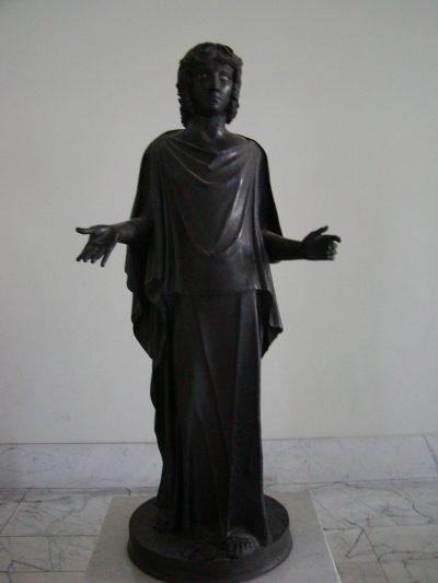 Museo Archeologico Nazionale - 2002-09-13-131644