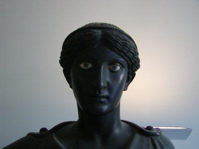 Museo Archeologico Nazionale - 2002-09-13-131728