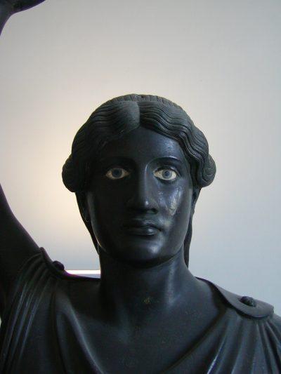 Museo Archeologico Nazionale - 2002-09-13-131737