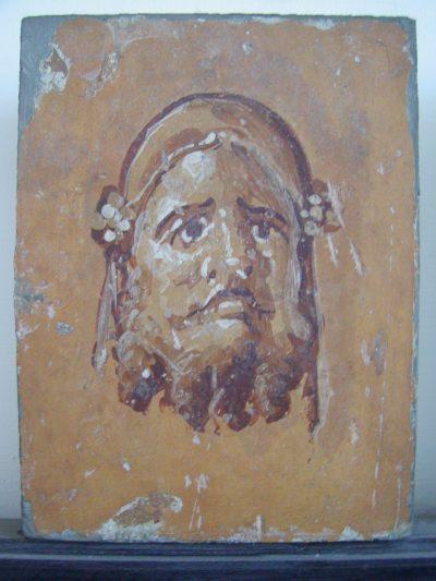 Museo Archeologico Nazionale - 2002-09-13-132138