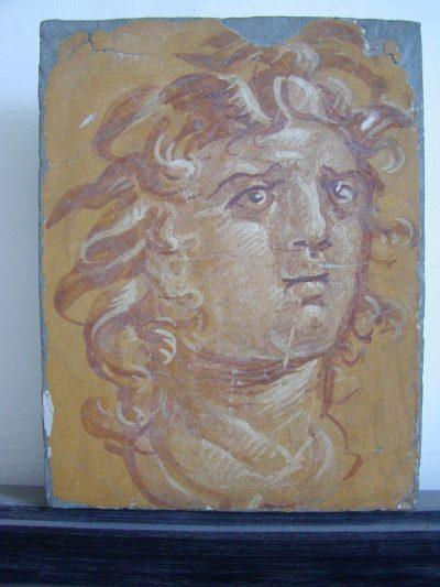 Museo Archeologico Nazionale - 2002-09-13-132149