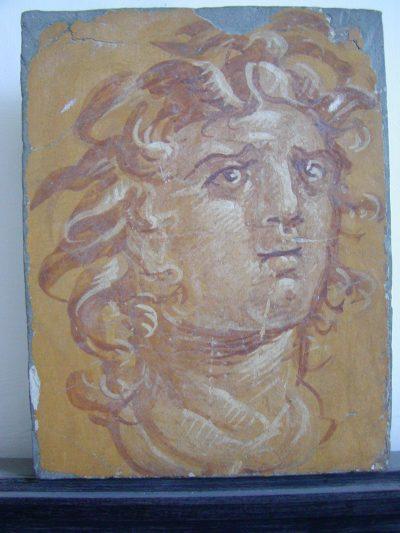 Museo Archeologico Nazionale - 2002-09-13-132511